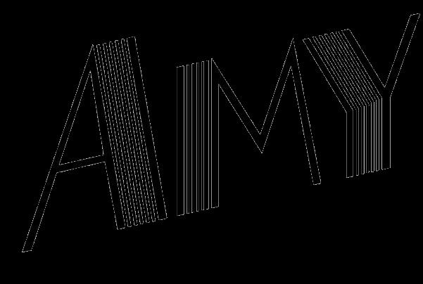 Amy Winehouse Foundation - Amy Winehouse Foundation